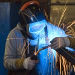metallbau landshut zink