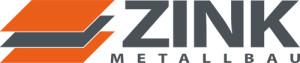 Zink_Logo_HKS8K