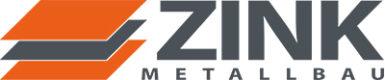Zink Metallbau